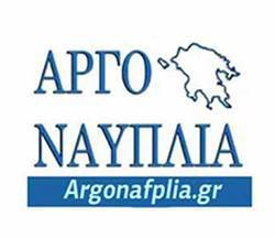 argonafplia.gr