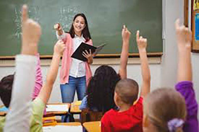 Αποτέλεσμα εικόνας για Ανατροπή στα ωράρια δασκάλων και καθηγητών