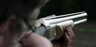 όπλοΣκοπευτικός Όμιλος Αργολίδας