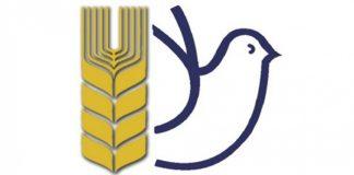 Επιτροπής Ειρήνης Αργολίδας
