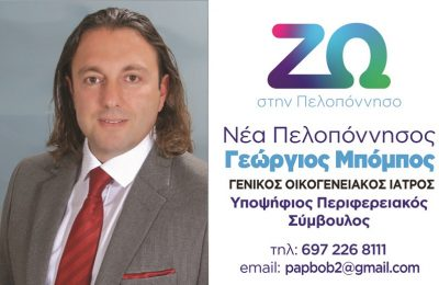 np-mpompos_giorgos_card1-new