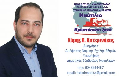 katerinakos_charis_banner_final