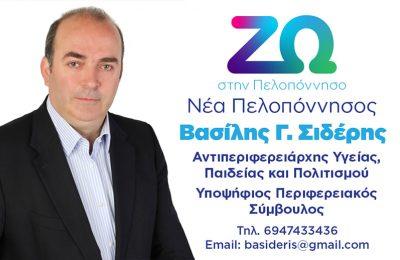 np-sideris_vasilis_card2