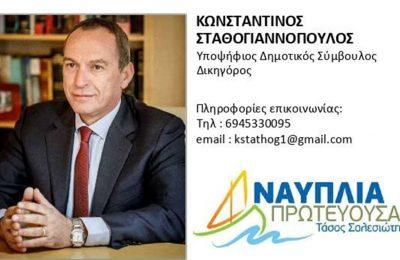 stathogiannopoulos_kostas1_banner