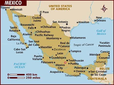 διαδικτυακό site γνωριμιών στο Μεξικό