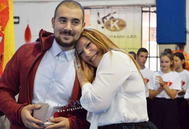 Νταν σίλσιλμαν Μαϊάμι dating προπονητή πνευματώδης ατάκα για dating site
