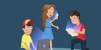 voucher Ψηφιακής Μέριμνας