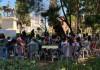 ημέρα περιβάλλοντος Ναύπλιο