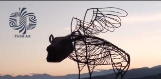 Fichti Art Festival 2021