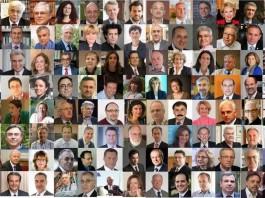 Κόμβος: Δίκτυα του Παγκόσμιου Ελληνισμού