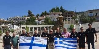 Ταξιαρχίας Αλεξιπτωτιστών της Σερβίας