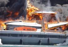 σκάφος καταμαράν