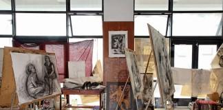 Καλλιτεχνικά Σχολεία