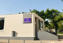 Παιδική Νεανική Βιβλιοθήκη του Δήμου Άργους Μυκηνών